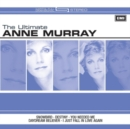 The Ultimate Anne Murray - CD