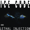 Lethal Injection - CD