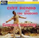 Summer Holiday - CD
