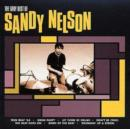 Very Best of Sandy Nelson - CD