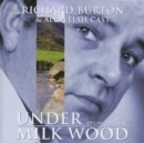 Under Milk Wood - CD