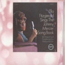 Ella Fitzgerald Sings The Johnnny Mercer Song Book - CD