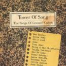 Tower Of Song: The Songs Of Leonard Cohen - CD