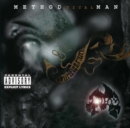 Tical - CD