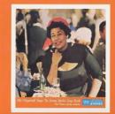 Ella Fitzgerald Sings The Irving Berlin Song Book - CD