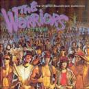 The Warriors: The Original Soundtrack Collection - CD