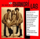 The Best Of The Shangri-Las: The Mercury Years - CD