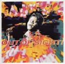 Out Of Sight!: THE VERY BEST OF - CD