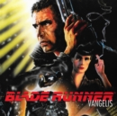 Bladerunner: Original Soundtrack - CD