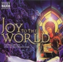 Joy to the World - Christmas Carols - CD