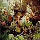 The Chieftains 3 - CD