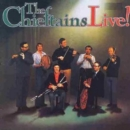 The Chieftains Live - CD