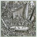 The Chieftains 7 - CD