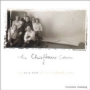 The Chieftains Collection: The Very Best Of The Claddagh Years - CD