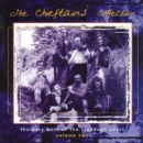 Collection: the very best of the claddagh years volume two - CD
