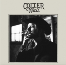 Colter Wall - CD