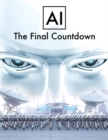 AI: The Final Countdown - DVD