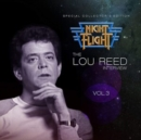 Night Flight - CD