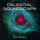 Celestial Soundscapes - CD