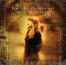 The Book of Secrets - CD