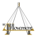 The 4th Movement - CD