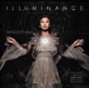 Illuminance - CD