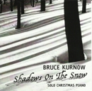 Shadows On the Snow - CD