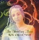 The Healing Muse - CD