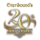 Eversound's 20th Anniversary - CD