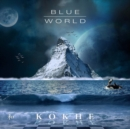Blue World - CD