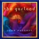 The Garland - CD