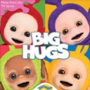Big Hugs: Music from the TV Series - CD