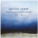 Peace & Reconciliation - CD
