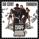 Shady Unit - CD
