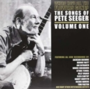 The Songs of Pete Seeger - Vinyl