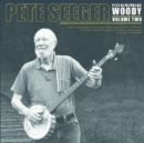 Pete Remembers Woody - Vinyl