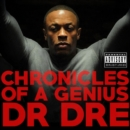 Chronicles of a Genius - CD