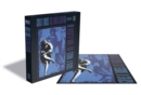 Use Your Illusion 2 (500 Piece Jigsaw Puzzle) - Merchandise