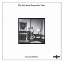 The Late Great Townes Van Zandt - Vinyl