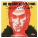 The Nashville Sessions (Deluxe Edition) - CD