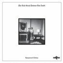 The Late Great Townes Van Zandt - CD