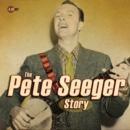 The Pete Seeger Story - CD