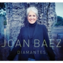 Diamantes - CD