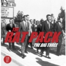 The Rat Pack: The Big Three - CD