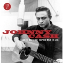 Johnny Cash and the Music That Inspired 'Walk the Line' - CD