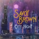 City Night - CD