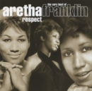 Respect: The Very Best Of - CD