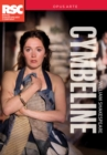 Cymbeline: Royal Shakespeare Company - DVD