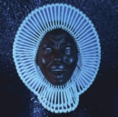 Awaken, My Love! - CD