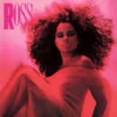 Ross (Expanded Edition) - CD